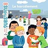 Harcèlement (Le)