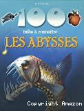 Abysses (Les)