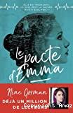 Le pacte d'Emma